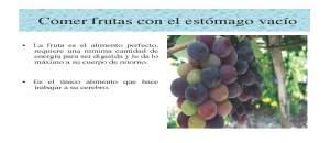 LA FRUTA NO ES UN POSTRE_Page_02