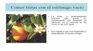 LA FRUTA NO ES UN POSTRE_Page_03