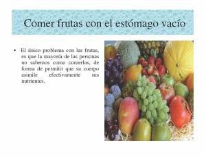 LA FRUTA NO ES UN POSTRE_Page_04