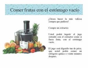 LA FRUTA NO ES UN POSTRE_Page_09