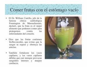 LA FRUTA NO ES UN POSTRE_Page_10