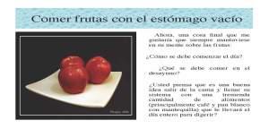 LA FRUTA NO ES UN POSTRE_Page_11