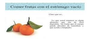 LA FRUTA NO ES UN POSTRE_Page_12