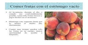 LA FRUTA NO ES UN POSTRE_Page_13