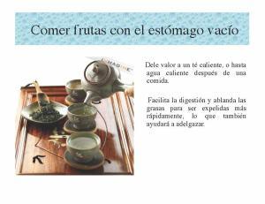 LA FRUTA NO ES UN POSTRE_Page_17