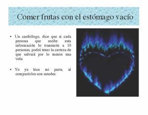 LA FRUTA NO ES UN POSTRE_Page_18